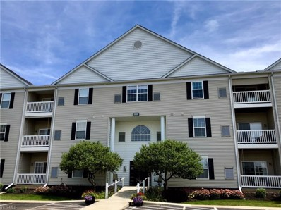 4703 Hills And Dales Road NW UNIT 307, Canton, OH 44708 - #: 4125054