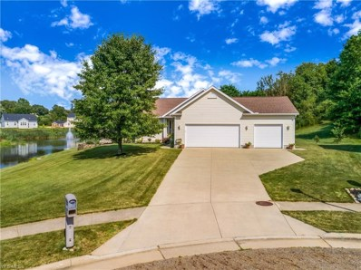 2799 Ontario Road, Green, OH 44685 - #: 4125094