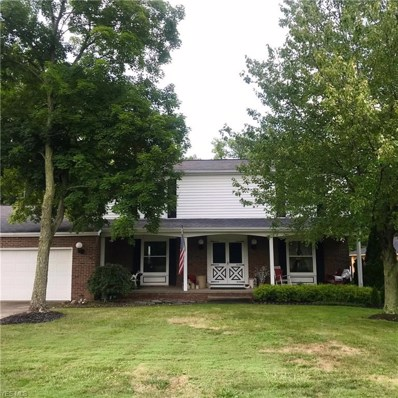 15812 Boston Road, Strongsville, OH 44136 - #: 4125149