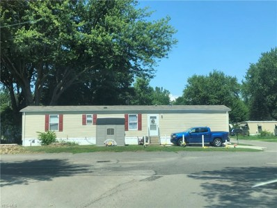 202 W Main Street UNIT 55, Conneaut, OH 44030 - #: 4125158