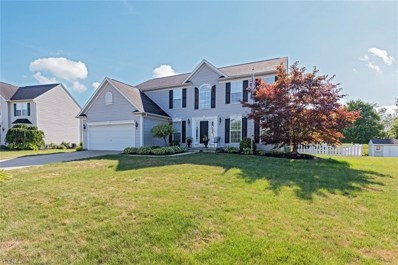 38687 Misty Meadow Trail, North Ridgeville, OH 44039 - #: 4125216