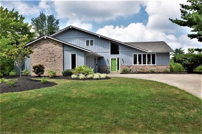 23701 Hermitage Road, Shaker Heights, OH 44122 - #: 4125238