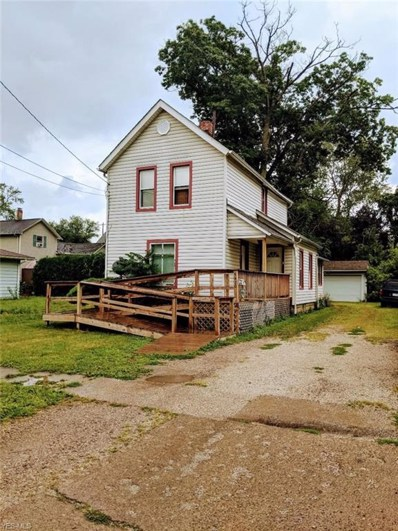 5420 Adams Avenue, Ashtabula, OH 44004 - #: 4125318