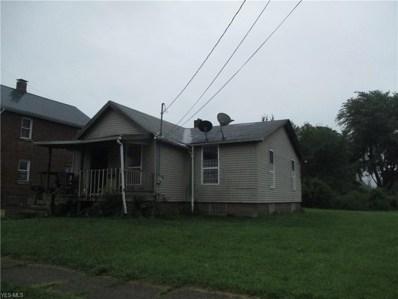 159 Comstock Street NW, Warren, OH 44483 - #: 4125388