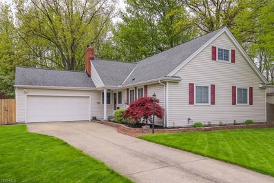 29575 Dorchester, North Olmsted, OH 44070 - #: 4125545