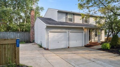 4281 Sunnyview Drive, Uniontown, OH 44685 - #: 4125639