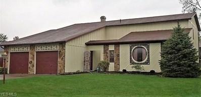 2912 York Drive, Lorain, OH 44053 - #: 4125640