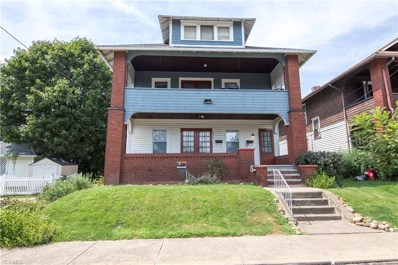 215-217 Exeter Avenue SW, Canton, OH 44710 - #: 4125709