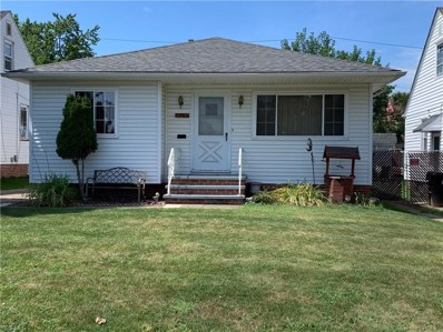4260 Ridgeview Road, Cleveland, OH 44144 - #: 4125815