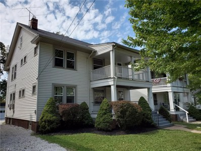 1632 Orchard Grove Avenue, Lakewood, OH 44107 - #: 4125868