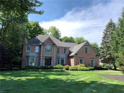 412 Greenbriar Drive, Avon Lake, OH 44012 - #: 4125925