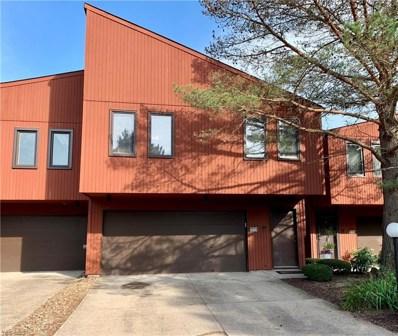 32759 Brookstone Lane, North Ridgeville, OH 44039 - #: 4126063