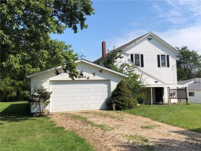 6163 Waterloo Road, Atwater, OH 44201 - MLS#: 4126081