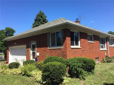 2601 Forestview Avenue, Rocky River, OH 44116 - #: 4126138