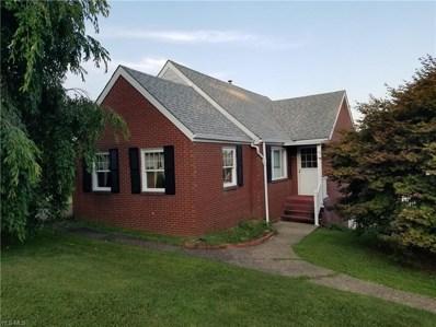 2637 Chestnut Street, Steubenville, OH 43952 - #: 4126140