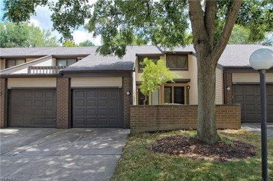 571 Bartow Lane UNIT 176, Richmond Heights, OH 44143 - #: 4126189