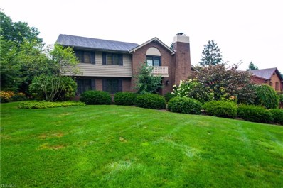 3135 Midvale Road NW, Canton, OH 44718 - #: 4126337