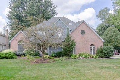 5590 Pheasants Walk Drive, North Olmsted, OH 44070 - #: 4126375
