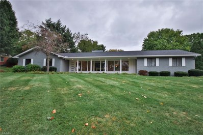 2987 Silverview Drive, Silver Lake, OH 44224 - #: 4126401