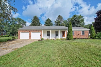 244 Willowbend Drive, Madison, OH 44057 - #: 4126413