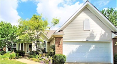16772 Newport Lane, Middleburg Heights, OH 44130 - #: 4126435