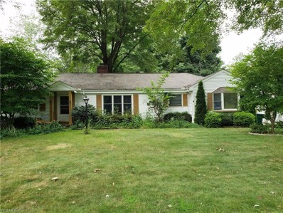 1710 Trinity Road, Madison, OH 44057 - MLS#: 4126495