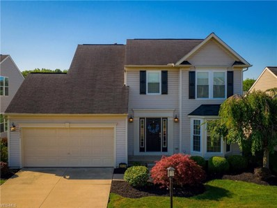 38531 Misty Meadow Trail, North Ridgeville, OH 44039 - #: 4126514