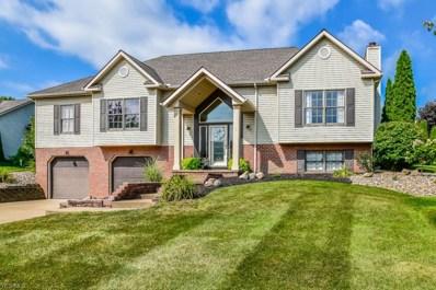 5731 Shallow Creek Avenue, Louisville, OH 44641 - #: 4126523