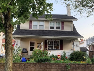 3226 2nd Street NW, Canton, OH 44708 - #: 4126602