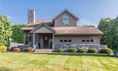 1320 Southridge Drive, Salem, OH 44460 - #: 4126762