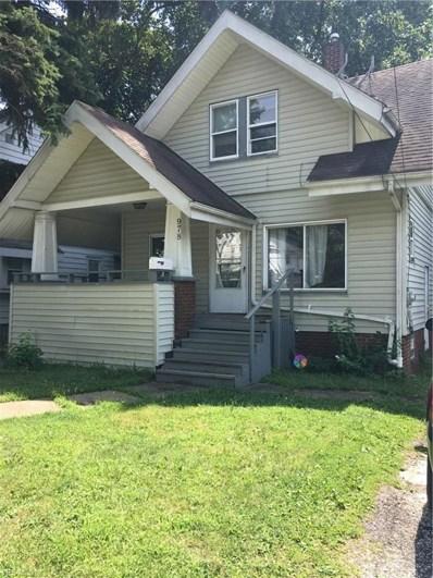 978 Delia Avenue, Akron, OH 44320 - #: 4126798