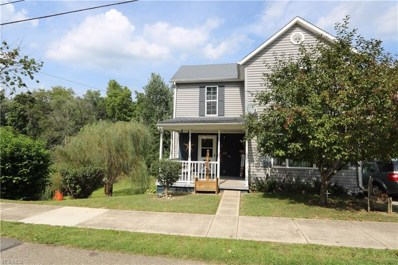 112 Glass Avenue, Byesville, OH 43723 - #: 4126824