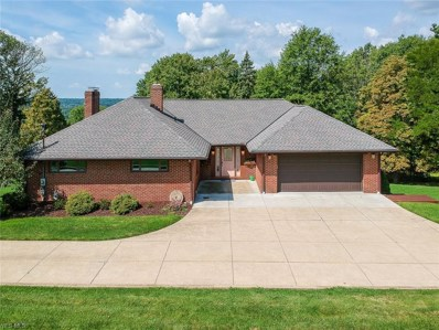 6940 Cady Road, North Royalton, OH 44133 - #: 4126915