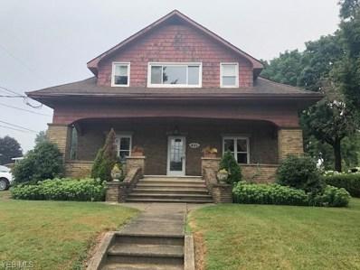 431 S Prospect Avenue, Hartville, OH 44632 - #: 4126919
