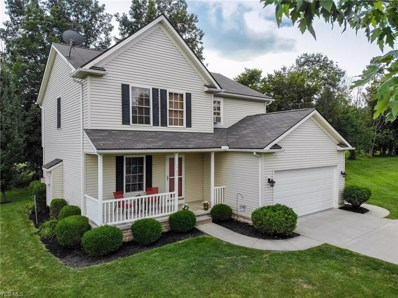 1760 State Route 303, Streetsboro, OH 44241 - #: 4127177