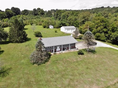 3760 Pert Hill Road, Hopewell, OH 43746 - #: 4127249