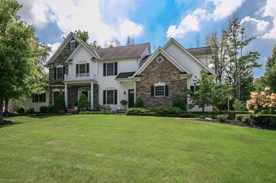 10644 Nobhill Lane, Concord, OH 44077 - #: 4127267
