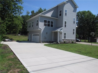 31 Forest Drive, Eastlake, OH 44095 - #: 4127334