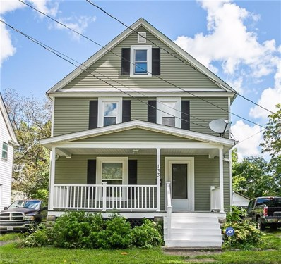 133 Lincoln Court, Elyria, OH 44035 - #: 4127400