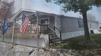 1600 Harbor Bend Crossing UNIT 201, Lakeside-Marblehead, OH 43440 - #: 4127508