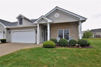 38076 Cross Creek Drive, Willoughby, OH 44094 - #: 4127521