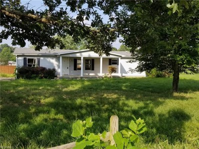 16 Scarce Fat Road, Mineral Wells, WV 26150 - #: 4127553
