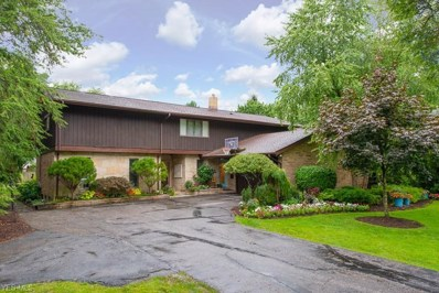 2744 Sulgrave Road, Shaker Heights, OH 44122 - #: 4127585