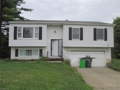 6639 Deer Court, Bedford Heights, OH 44146 - #: 4127702