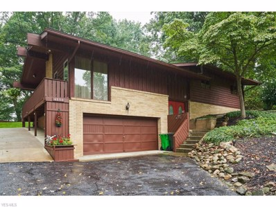 4890 Firwood Drive, North Canton, OH 44720 - #: 4127801