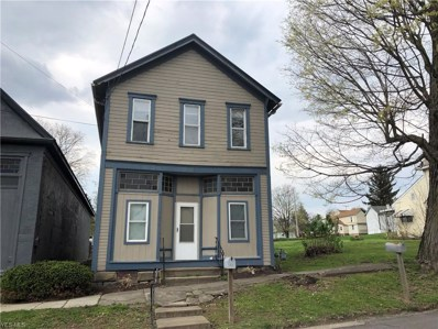 310 S Jefferson Street, Belmont, OH 43718 - #: 4128053