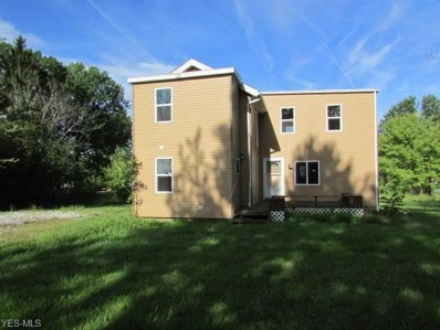 1443 Hickory Street, Atwater, OH 44201 - #: 4128152