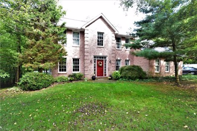 49698 Parkview Drive, East Liverpool, OH 43920 - #: 4128242