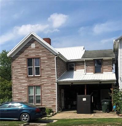 539 Steubenville, Cambridge, OH 43725 - #: 4128320