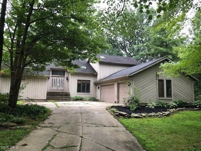 7340 Pinehill Road, Concord, OH 44077 - #: 4128391